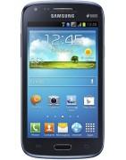 Samsung Galaxy Core (I8260) - Accessoire téléphone mobile