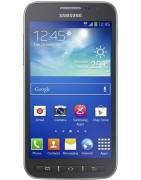 Samsung Galaxy Core Advance - Accessoire téléphone mobile