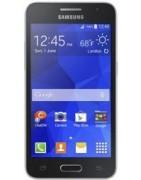 Samsung Galaxy Core II - Accessoire téléphone mobile