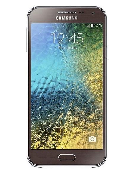 Galaxy E5 (E500)
