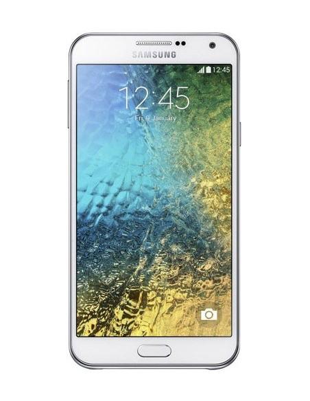 Galaxy E7 (E700)