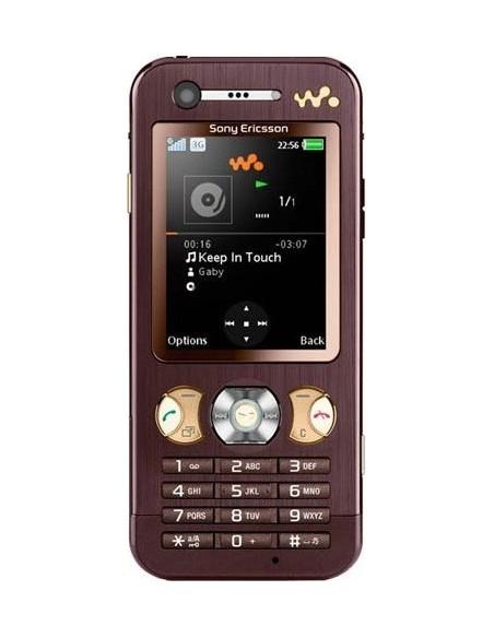 W890i