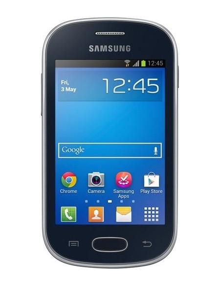 Galaxy Fame Lite (S6790)