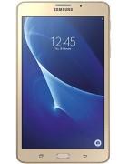 Samsung Galaxy J Max - Accessoire téléphone mobile