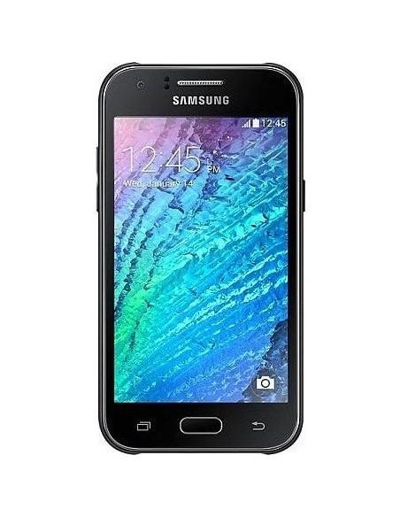 Galaxy J1 (J100F)
