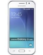 Samsung Galaxy j1 Ace - Accessoire téléphone mobile