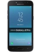 Samsung Galaxy J2 Pro (2018) - Accessoire téléphone mobile