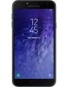 Samsung Galaxy J4 - Accessoire téléphone mobile