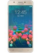 Samsung Galaxy J5 Prime - Accessoire téléphone mobile