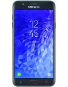 Samsung Galaxy J7 (2018) - Accessoire téléphone mobile