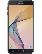 Samsung Galaxy J7 Prime - Accessoire téléphone mobile