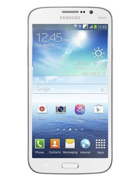 Galaxy Mega 5.8 (I9150)