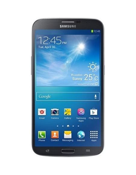 Galaxy Mega 6.3 (I9200)