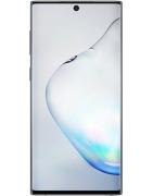 Samsung Galaxy Note 10 - Accessoire téléphone mobile