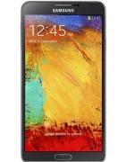 Samsung Galaxy Note 3 - Accessoire téléphone mobile