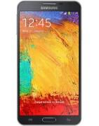 Samsung Galaxy Note 3 Neo - Accessoire téléphone mobile