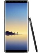 Samsung Galaxy Note 8 - Accessoire téléphone mobile