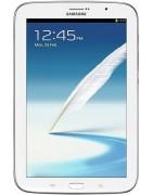 Samsung Galaxy Note 8.0 (N5100) - Accessoire téléphone mobile