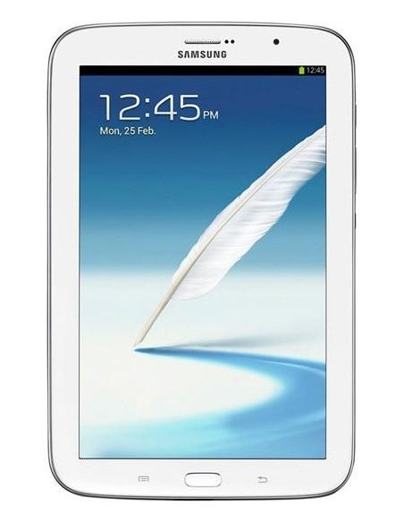 Galaxy Note 8.0 (N5100)