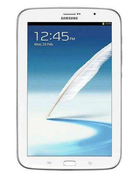 Galaxy Note 8.0 (N5110)