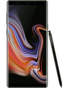 Samsung Galaxy Note 9 - Accessoire téléphone mobile