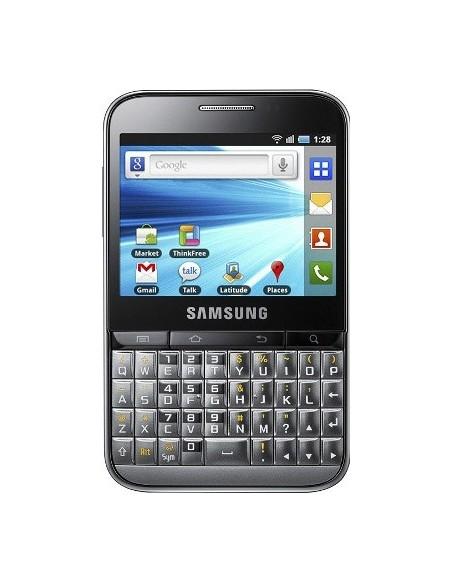 Galaxy PRO (B7510)