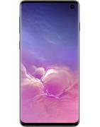 Samsung Galaxy S10 - Accessoire téléphone mobile