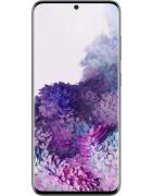 Samsung Galaxy S20 - Accessoire téléphone mobile