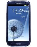 Samsung Galaxy S3 - Accessoire téléphone mobile
