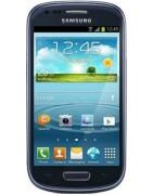 Samsung Galaxy S3 mini - Accessoire téléphone mobile