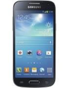 Samsung Galaxy S4 mini - Accessoire téléphone mobile