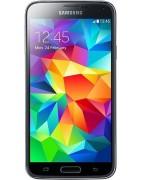 Samsung Galaxy S5 - Accessoire téléphone mobile