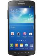 Samsung Galaxy S5 Active - Accessoire téléphone mobile