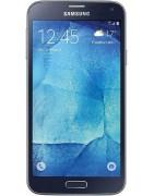 Samsung Galaxy S5 Neo - Accessoire téléphone mobile