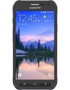 Samsung Galaxy S6 Active - Accessoire téléphone mobile