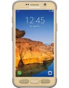 Samsung Galaxy S7 Active - Accessoire téléphone mobile