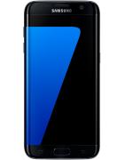 Samsung Galaxy S7 Edge - Accessoire téléphone mobile