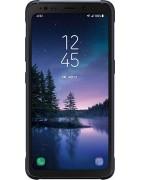 Samsung Galaxy S8 Active - Accessoire téléphone mobile