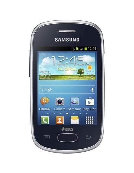 Galaxy Star (S5280)