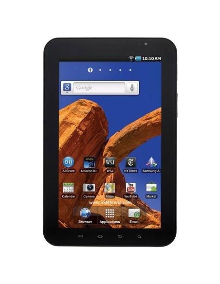 Galaxy Tab (P1010)