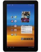 Samsung Galaxy Tab 10.1 (P7510) - Accessoire téléphone mobile