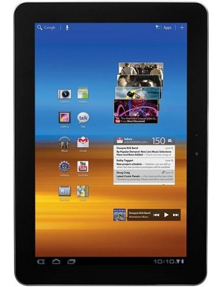 Galaxy Tab 10.1 (P7510)