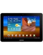 Samsung Galaxy Tab 10.1 3G (P7500) - Accessoire téléphone mobile