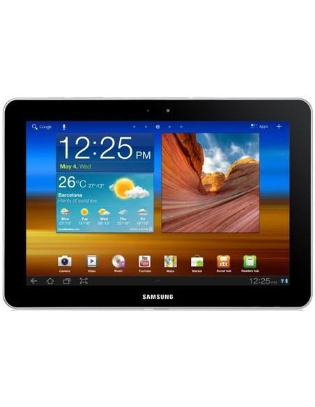 Galaxy Tab 10.1 3G (P7500)