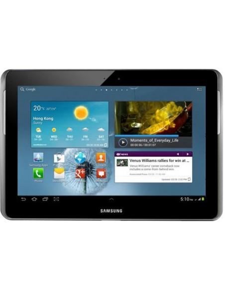 Galaxy Tab 2 10.1 (P5110)