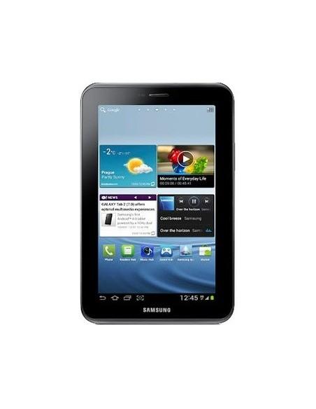 Galaxy Tab 2 7.0 (P3110)
