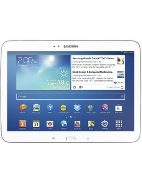 Galaxy Tab 3 10.1 (P5200)