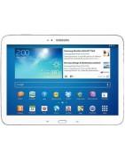 Samsung Galaxy Tab 3 10.1 (P5210) - Accessoire téléphone mobile