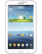 Samsung Galaxy Tab 3 7.0 (P3200) - Accessoire téléphone mobile