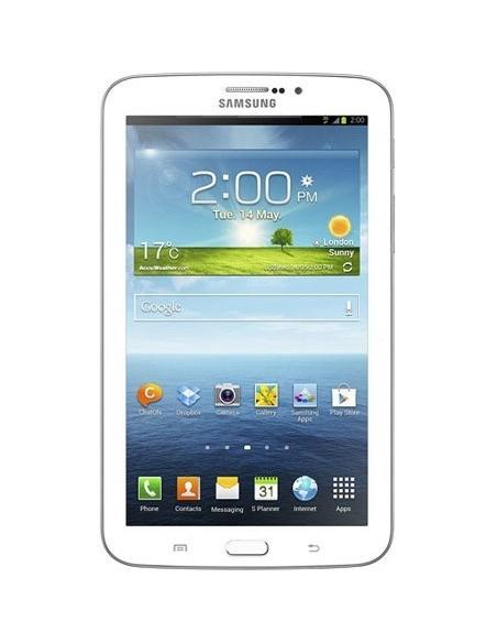 Galaxy Tab 3 7.0 (P3200)